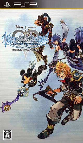 Nuevos Juegos para la PSP PlaySation Portable (2010)