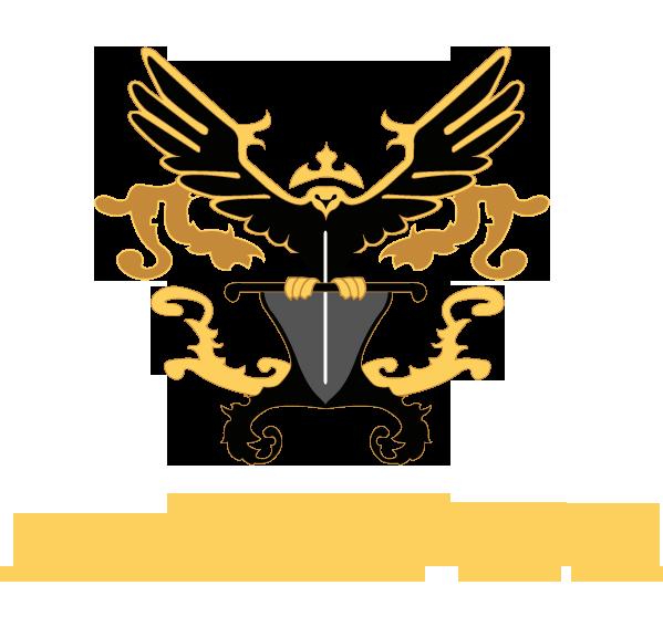 la Lame d'Ebon