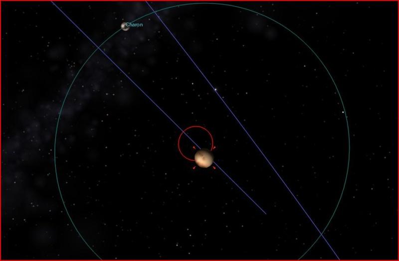 orbite10.jpg