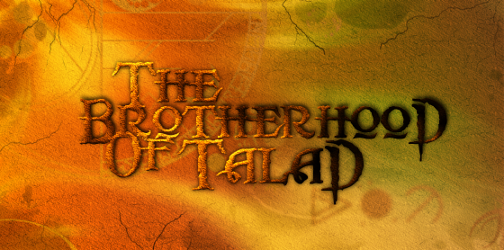 Brotherhood of Talad