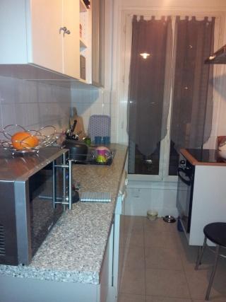 Thursday ma toute petite cuisine - Toute petite cuisine ...
