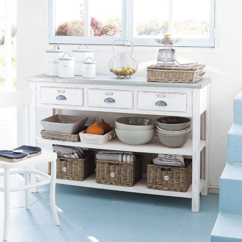 thursday ma toute petite cuisine. Black Bedroom Furniture Sets. Home Design Ideas