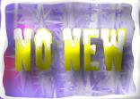 Nema novih postova