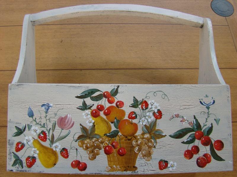 Les fleurs et fruits en Bidermeier dsc03814