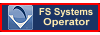 FS SystemsOPERATOR