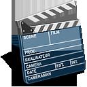 https://i13.servimg.com/u/f13/13/34/62/59/films-10.png