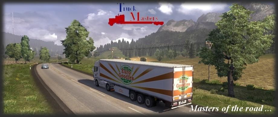 Truckmasters