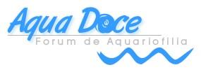 Aqua Doce