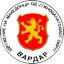 https://i13.servimg.com/u/f13/14/03/87/06/vardar10.png