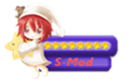 Supermoderator