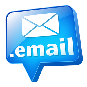 Para Pedidos y/o Consultas enviame un correo