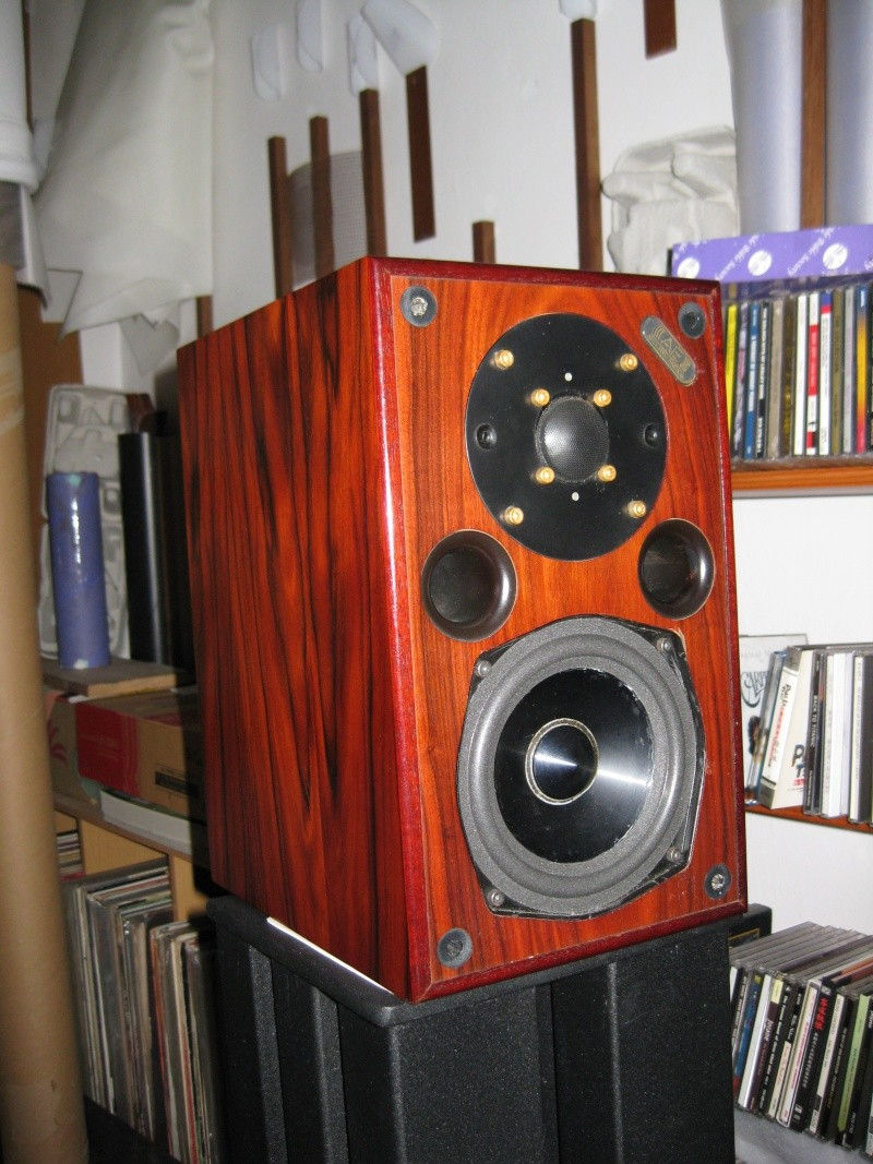 Acoustic underlayQuietfoor worth it  AVForums