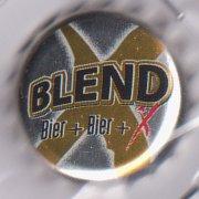 blend10.jpg