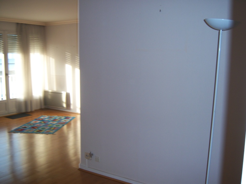 mon futur chez moi a moi. Black Bedroom Furniture Sets. Home Design Ideas