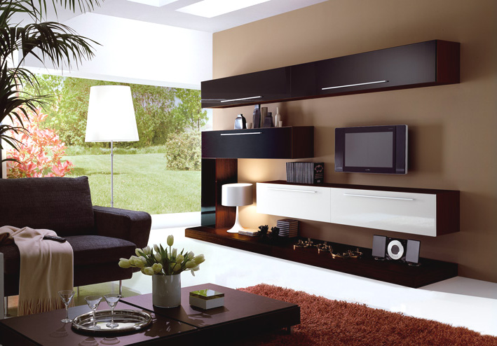 mon futur chez moi a moi. Black Bedroom Furniture Sets. Home Design Ideas