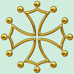 SALIR