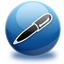 http://i13.servimg.com/u/f13/14/73/02/40/write210.png