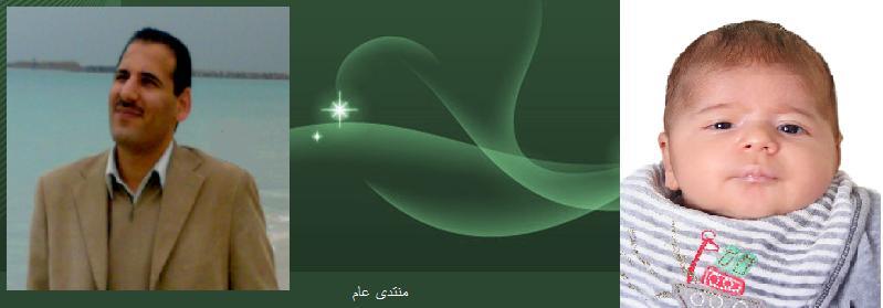 المهندس محمود الصقار