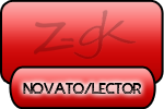 Novato/Lector