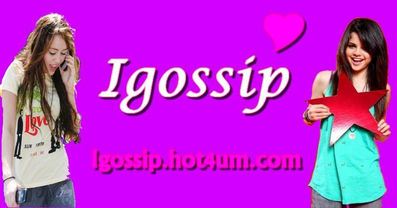 IGOSSIP