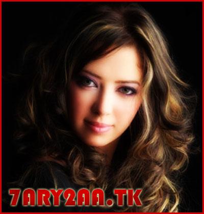 http://i13.servimg.com/u/f13/14/73/45/16/amira10.jpg
