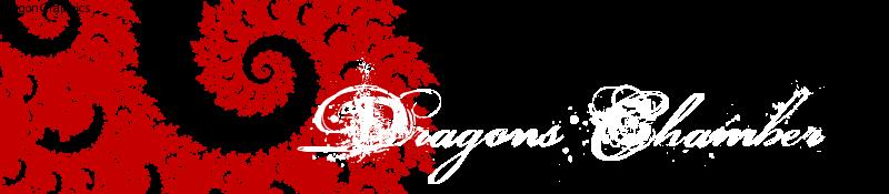 Dragon's Chamber