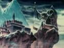 Royaume d'Asgard