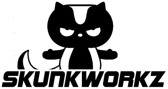 skunkworkz