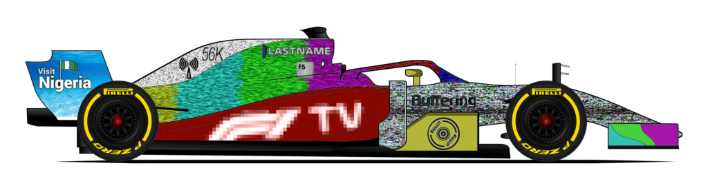 f1tv10.png