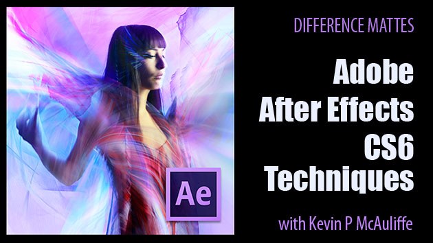 After effects cs6 torrent for Adobe after effects templates torrent