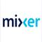 Your Mixer