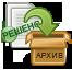http://i13.servimg.com/u/f13/16/54/26/99/archiv10.png