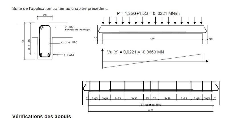 cr ation d 39 un extension pour inclure la terrasse dans la. Black Bedroom Furniture Sets. Home Design Ideas