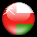 منتدى سلطنة عمان