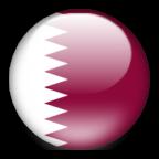 منتدى قطر