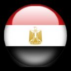 منتدى مصر ام الدنيا