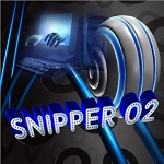 SNIPPER02