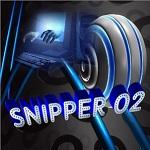 SNIPPER02