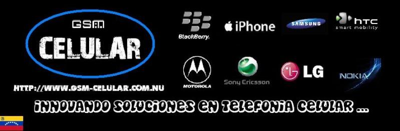 TecnoPro.net