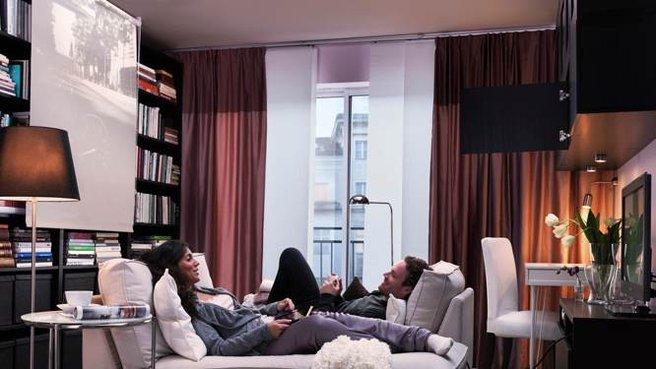 rvalou2002 relooker salon s jour clairage page 36. Black Bedroom Furniture Sets. Home Design Ideas