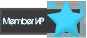 MENBER VIP