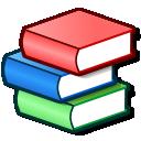 biblio10.png