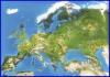 Mouvement pour l'Unité et la Souveraineté Européenne