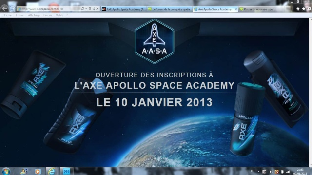 apollo space academy - photo #43