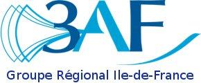logo3a10.jpg