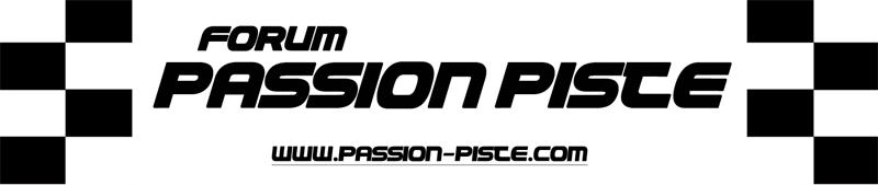 Forum Passion Piste