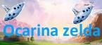 Le forum consacré à THE LEGEND OF ZELDA !!!
