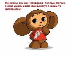 http://i13.servimg.com/u/f13/17/93/40/91/dddnnd20.jpg