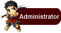 Administrator Only4Games