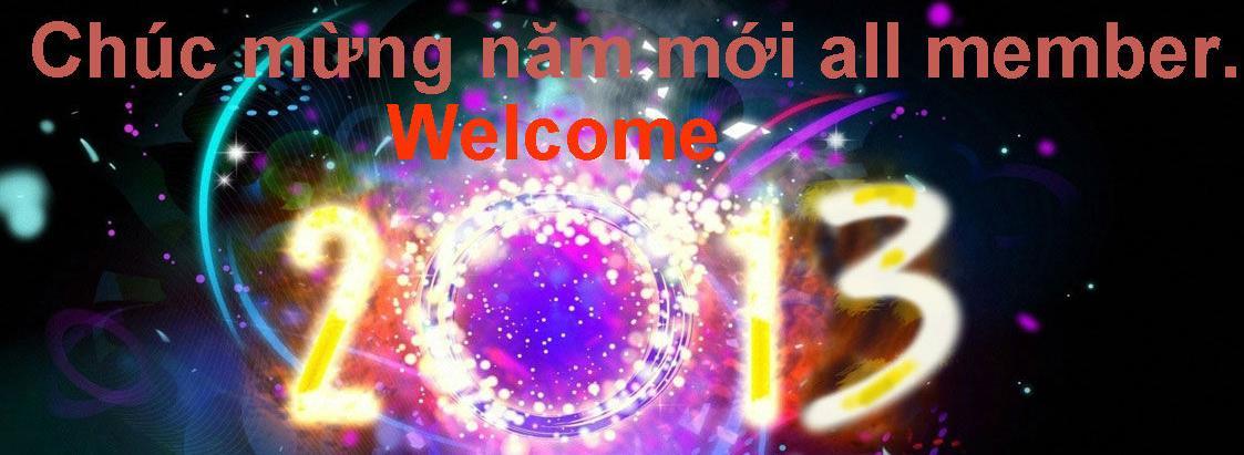 Chào Mừng Đến Với Forum Congdonghackgame